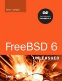 FreeBSD 6 Unleashed